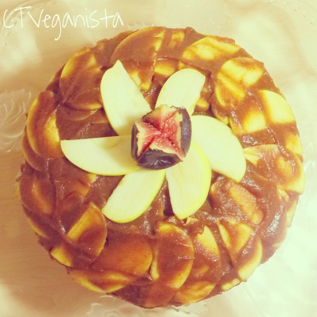 raw_apple_pie(2)