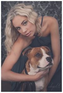Abigail K Photography - Leozette and Zeus 1