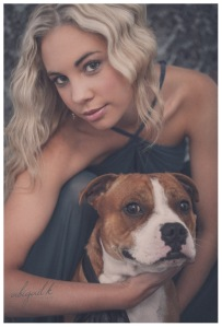Abigail K Photography - Leozette and Zeus 2