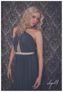 Leozette Molteno Dress 2