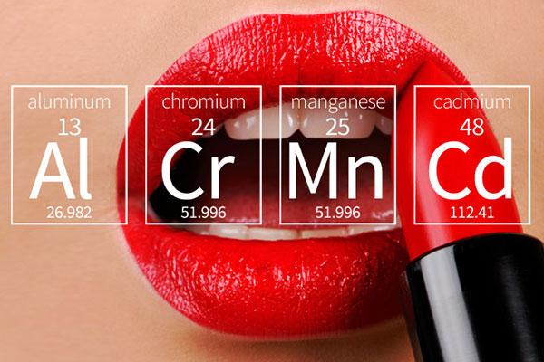 chemical-lipstick